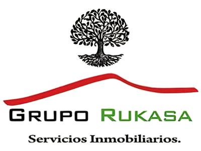 Grupo Rukasa