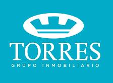 Grupo Torres - Estepona