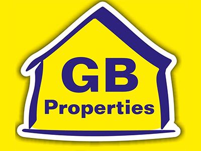 Guido Bauer S.L. - Inmobiliaria