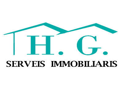 H.G. - Serveis Immobiliaris