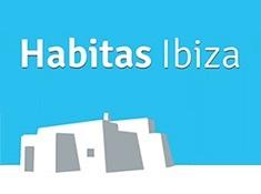 habitas ibiza - Agente inmobiliario