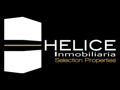 Helice Inmobiliaria