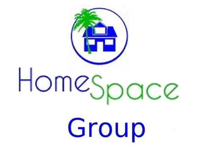 Home Space Group
