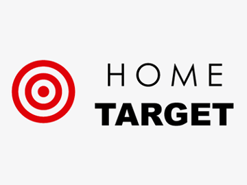 HOME TARGET INMOBILIARIA
