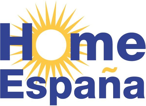 HomeEspaña