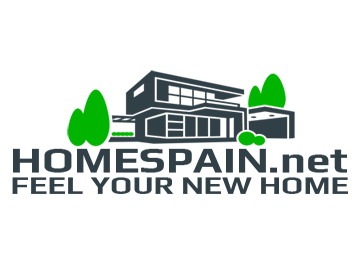 HOMESPAIN.net