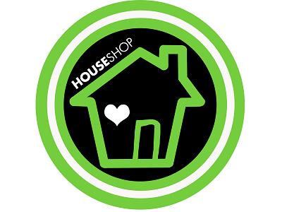 HouseShop