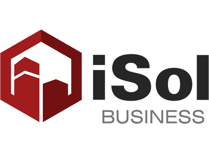 i-Sol Business