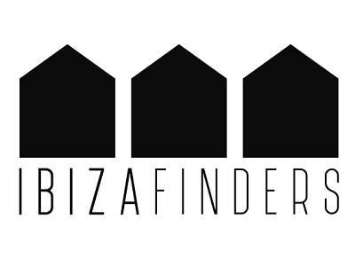 Ibiza Finders