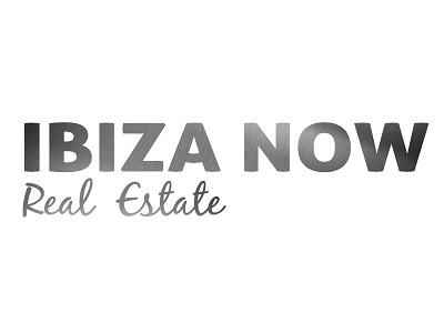 Ibiza Now Real Estate