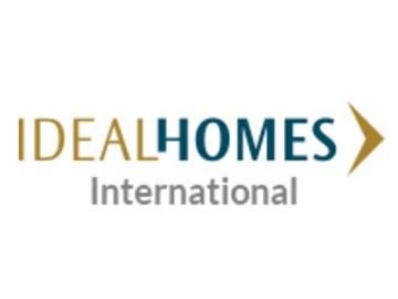 Ideal Homes International - Agencia inmobiliaria