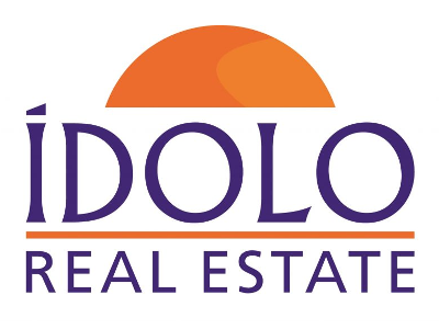 Idolo Real Estate