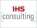 IHS Inmobiliaria