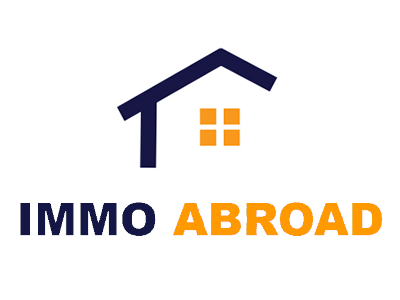 Immo Abroad