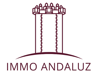 Immo Andaluz