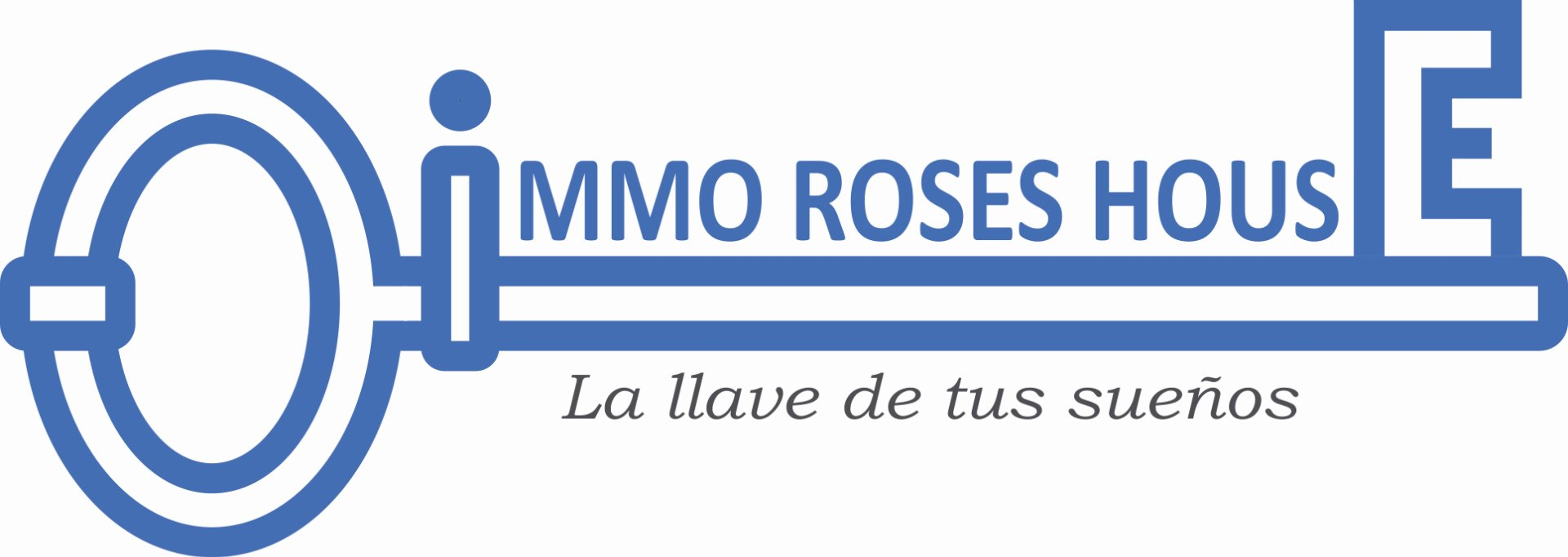 IMMO ROSES HOUSE