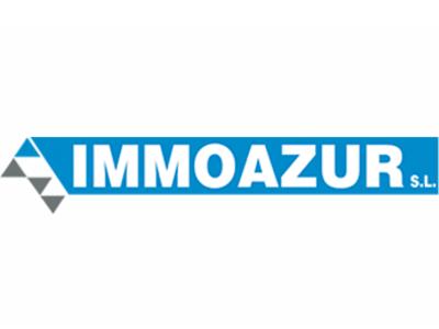 Immoazur