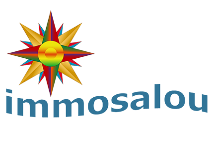 Immosalou - Achetez en toute SECURITE!!!