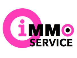 ImmoService