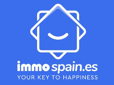 ImmoSpain.es