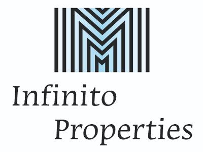 Infinito Properties