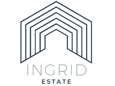 Ingrid Estate