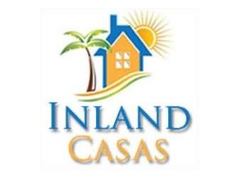 Inland Casas