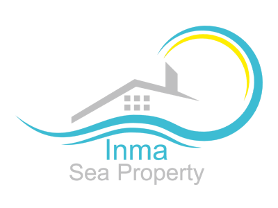 Inma Sea Property