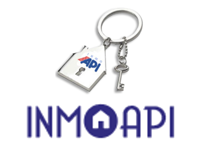 INMO-API