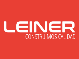 Inmo Leiner - Property construction company