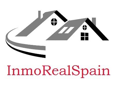 Inmo Real Spain