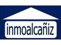 INMOALCAÑIZ www.inmoalcañiz.com