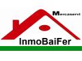 InmoBaiFer