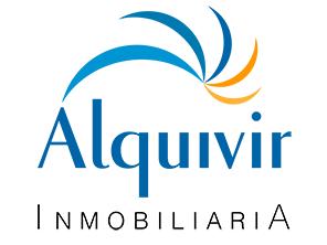 INMOBILIARIA ALQUIVIR