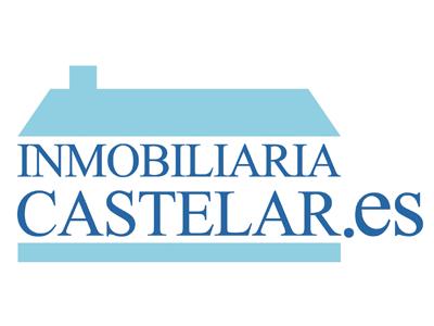 Inmobiliaria Castelar.es