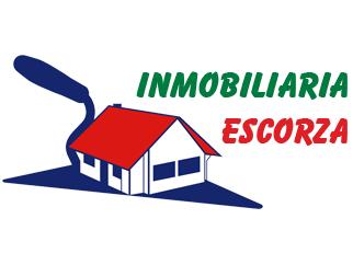 Inmobiliaria Escorza