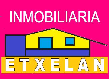 Inmobiliaria Etxelan