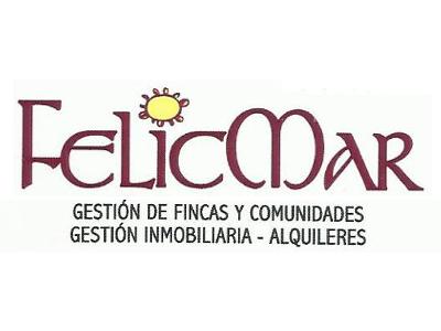 Inmobiliaria Felicmar