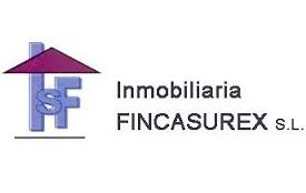 INMOBILIARIA FINCASUREX S.L.