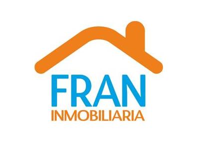 Inmobiliaria Fran
