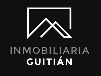 Inmobiliaria Guitián