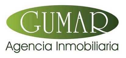 INMOBILIARIA GUMAR