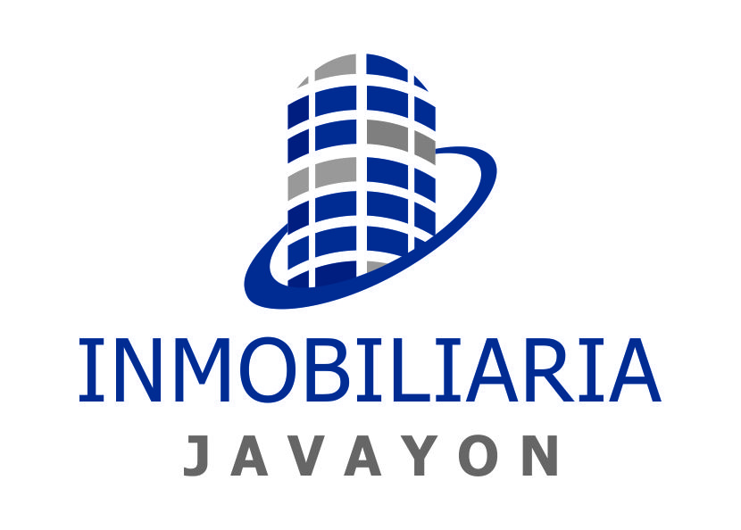 Inmobiliaria Javayon