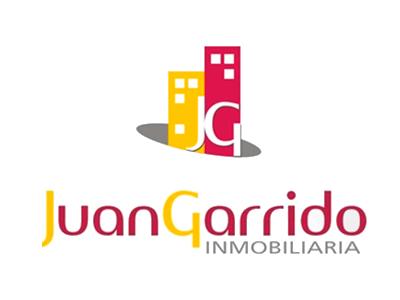Inmobiliaria Juan Garrido