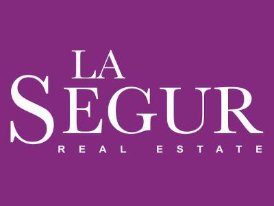 Inmobiliaria La Segur
