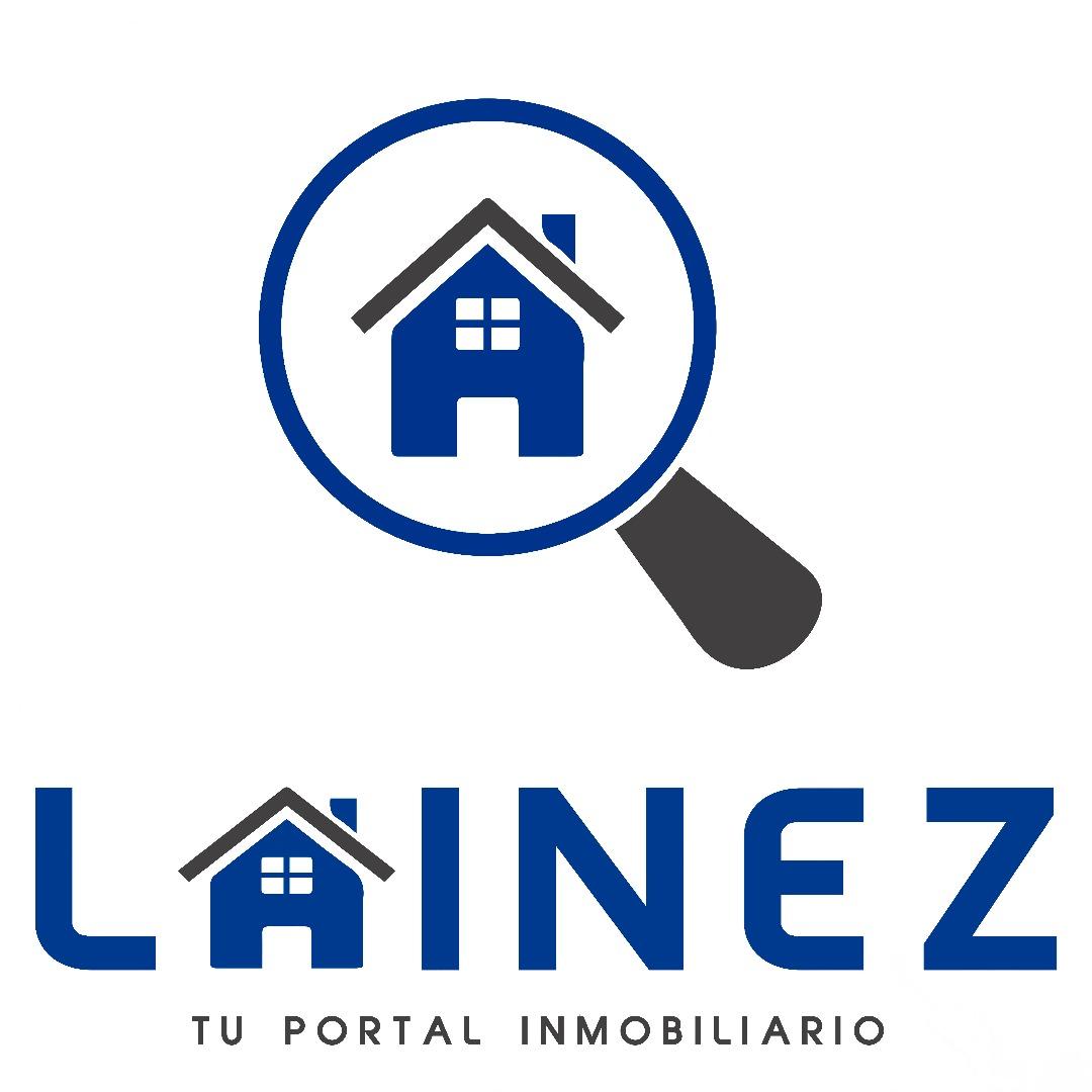 Inmobiliaria LAINEZ