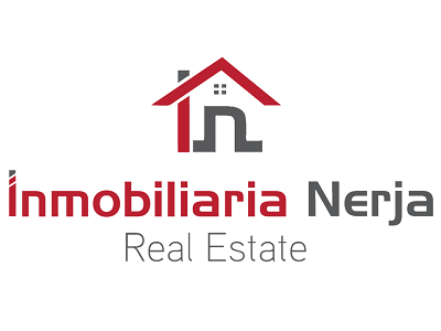Inmobiliaria Nerja