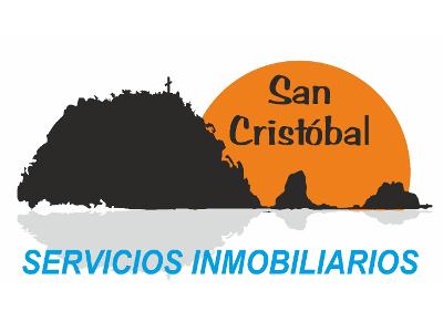 Inmobiliaria San Cristobal