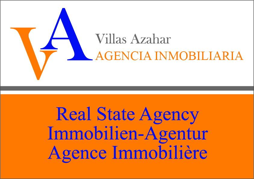 Inmobiliaria Villas Azahar