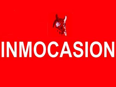 Inmocasion